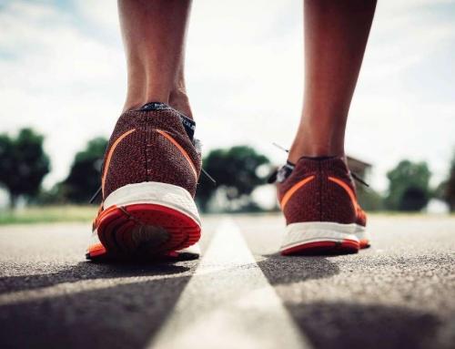 Άσκηση και Καρδιά
