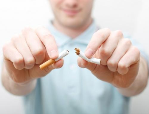 Κάπνισμα και Καρδιά