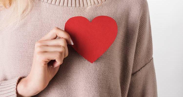 Καρδιολογικό Ιατρείο - Σαββίδου Παρασκευή - Κολπική Μαρμαρυγή