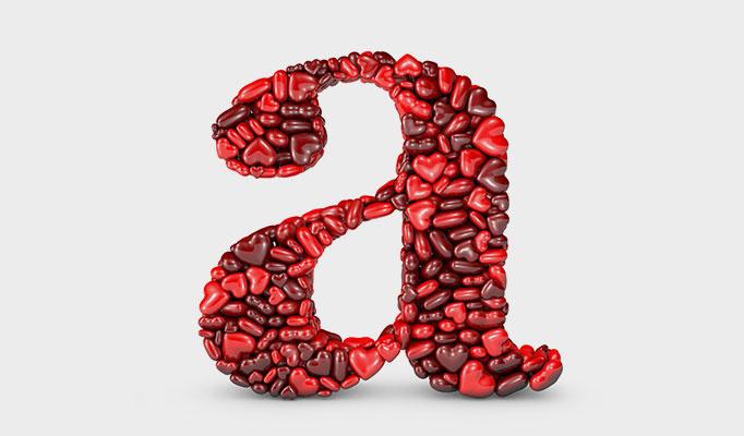 Καρδιολογικό Ιατρείο - Σαββίδου Παρασκευή - Λιποπρωτεΐνη α